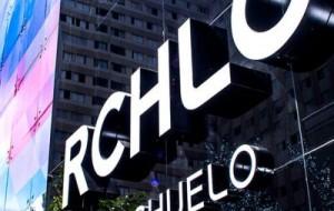 Inscrições menor aprendiz Riachuelo 2015