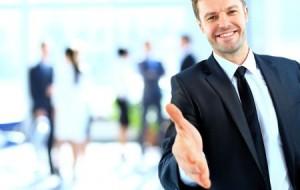Vagas de emprego temporário como conquistar a sua