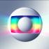 Programa menor aprendiz Globo 2015