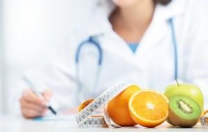 Pós-Graduação em Nutrição a Distância Curso EAD