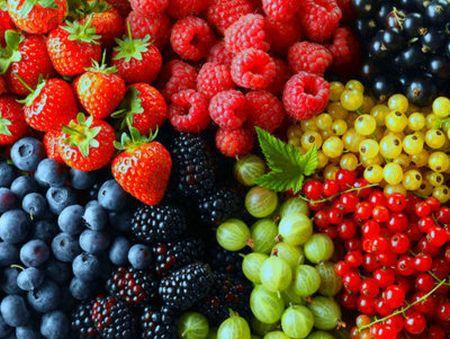 Alimentos que abaixam o colesterol