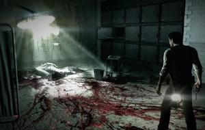 Lançamentos de jogos de PC para outubro