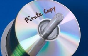 Google atualiza algoritmo para combater pirataria