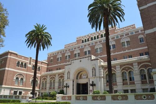 As 10 universidades mais cobiçadas do mundo