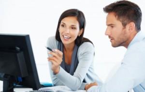 10 profissões que estão em alta no mercado de trabalho