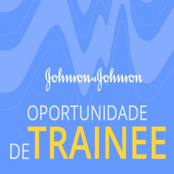 700587 vagas de trainee johnson johnson 2015 3 600x600 Vagas de trainee na Johnson & Johnson 2015