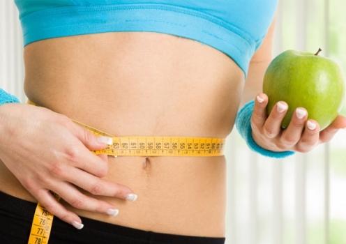 Entenda como funciona a dieta das 3 horas