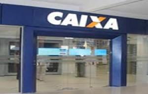 Telefone Caixa Econômica Federal – 0800, Fale Conosco, SAC