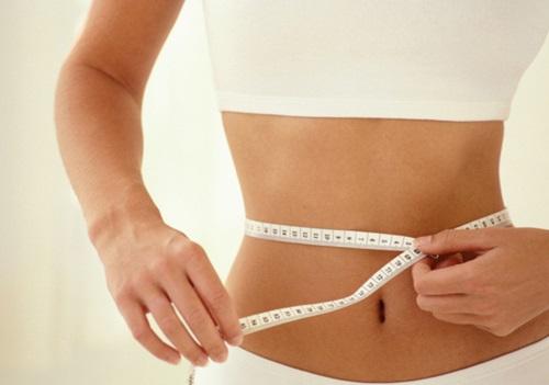 Perca 7 kg com a dieta da Uva