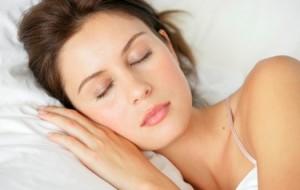 Conheça a síndrome da bela adormecida