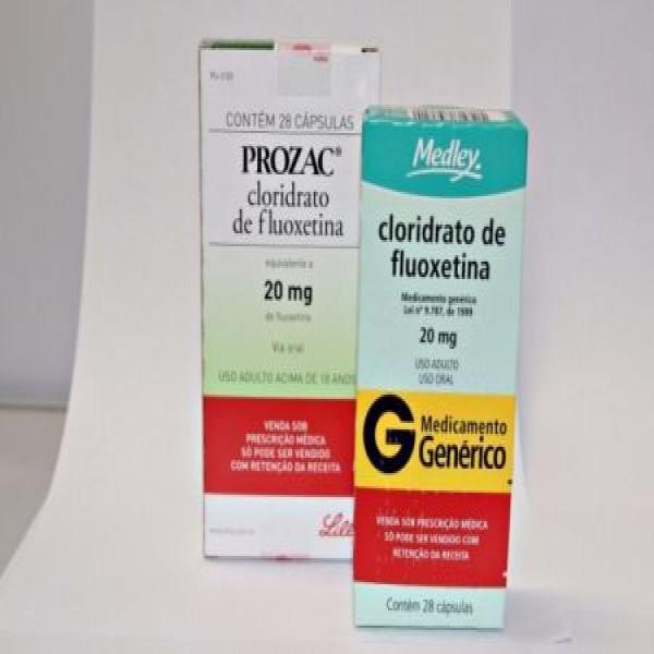 701156 conheca os melhores remedios de emagrecer 9 600x600 Conheça os melhores remédios de emagrecer