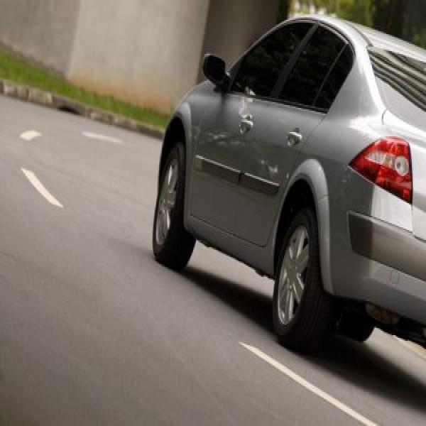 701389 melhores seguradoras de carros do pais 3 600x600 Melhores seguradoras de carro do país