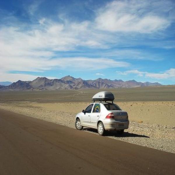 701389 melhores seguradoras de carros do pais 600x600 Melhores seguradoras de carro do país