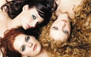 Truques das famosas para manter a cor do cabelo por mais tempo