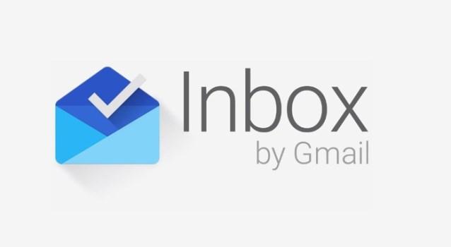 Inbox Gmail login passo a passo