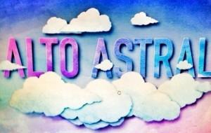 Trilha Sonora Internacional novela Alto Astral
