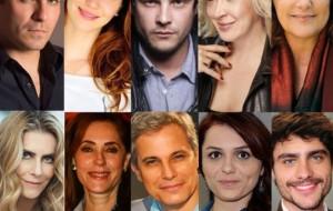 Nova novela da Globo Alto Astral: Sinopse, atores