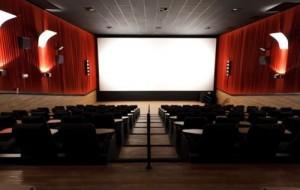 Filmes mais esperados para novembro 2014