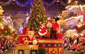 20 melhores pacotes de viagens para Natal 2014