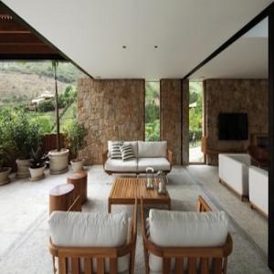 70371 pedrarevestimento das paredes em pedras5 300x300 Revestimento de pedras para paredes