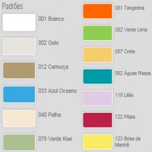 70380 cor 300x300 Cores de tintas para paredes externas, internas – Dicas