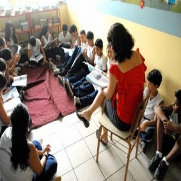Duracao do curso de pedagogia
