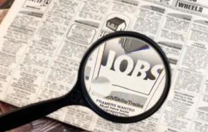 Empregos na área de Publicidade para 2015