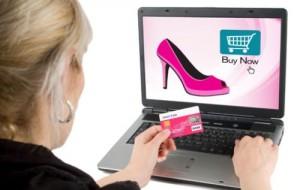 Como trocar produtos comprados pela internet