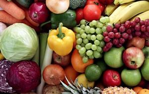 Dietas para combater doenças