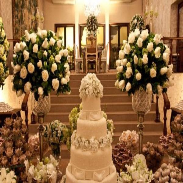 707516 dicas para nao enlouquecer antes do casamento 1 600x600 Dicas para não enlouquecer antes do casamento
