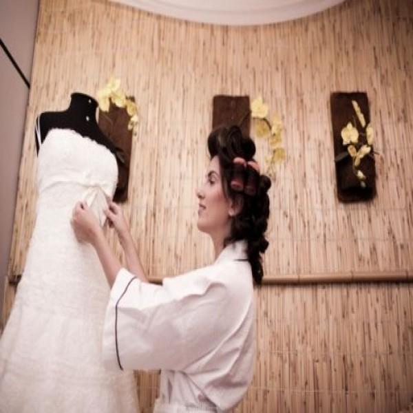 707516 dicas para nao enlouquecer antes do casamento 3 600x600 Dicas para não enlouquecer antes do casamento