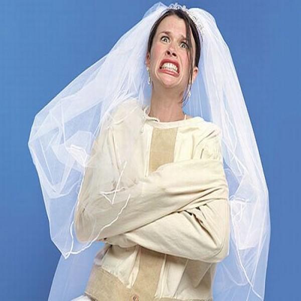 707516 dicas para nao enlouquecer antes do casamento 600x600 Dicas para não enlouquecer antes do casamento