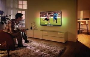 Trader Esportivo - Ganhe Dinheiro Assistindo Jogos de Futebol