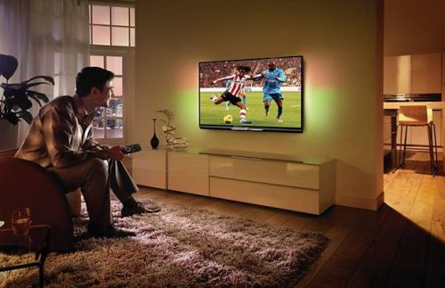 Trader Esportivo – Ganhe Dinheiro Assistindo Jogos de Futebol