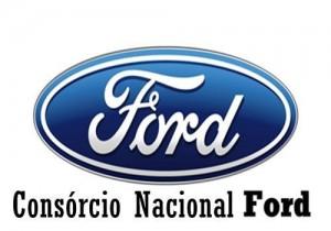 70801 Consorcio Nacional Ford 2012 tabela de preços simulação Consorcio Nacional Ford 2012, tabela de preços, simulação
