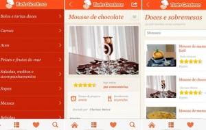 Aplicativos de celular para usar no dia a dia