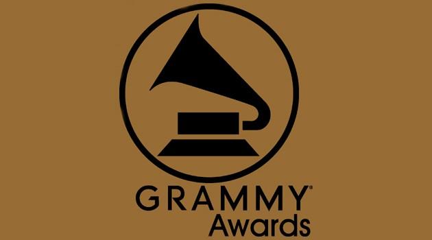 708501 Lista completa de indicados ao Grammy 2015 01 Lista completa de indicados ao Grammy 2015