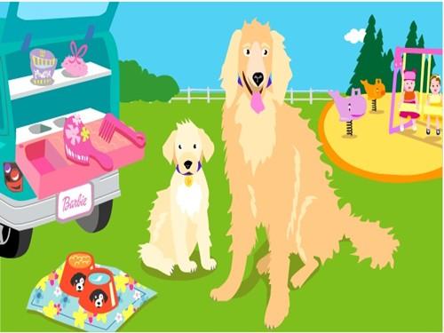 Zjogos oferece diversão online para toda família