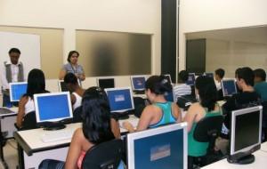 Cursos gratuitos em Ribeirão Preto 2015
