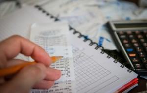 Dicas para começar 2015 sem dívidas