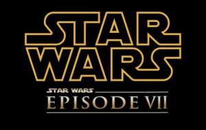 Os filmes mais esperados para 2015