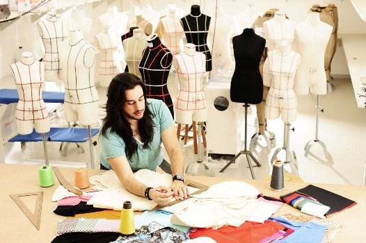 709744 Cursos de estilista da moda gratuitos 2015 1 Cursos de estilista da moda gratuitos 2015