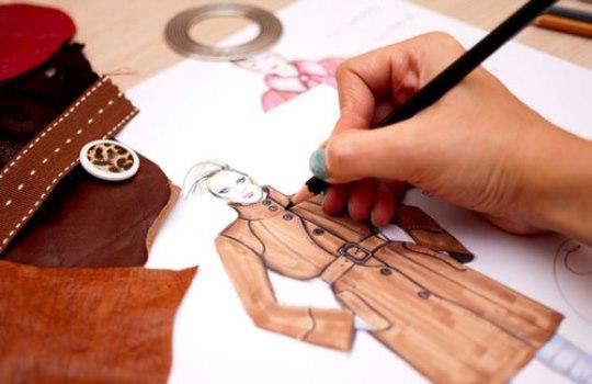 709744 Cursos de estilista da moda gratuitos 2015 2 Cursos de estilista da moda gratuitos 2015