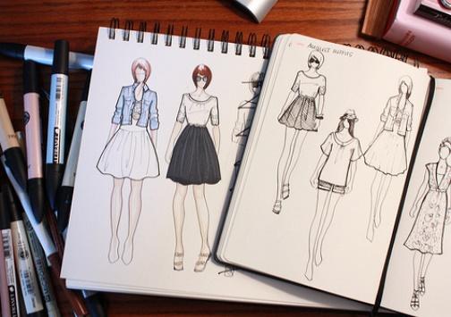 709744 Cursos de estilista da moda gratuitos 2015 Cursos de estilista da moda gratuitos 2015