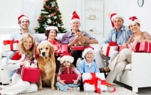 10 dicas para final do ano com a família