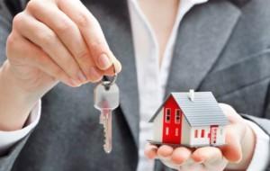 Melhores financiamentos para casas em 2015