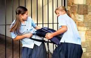 Como evitar bullying nas escolas em 2015