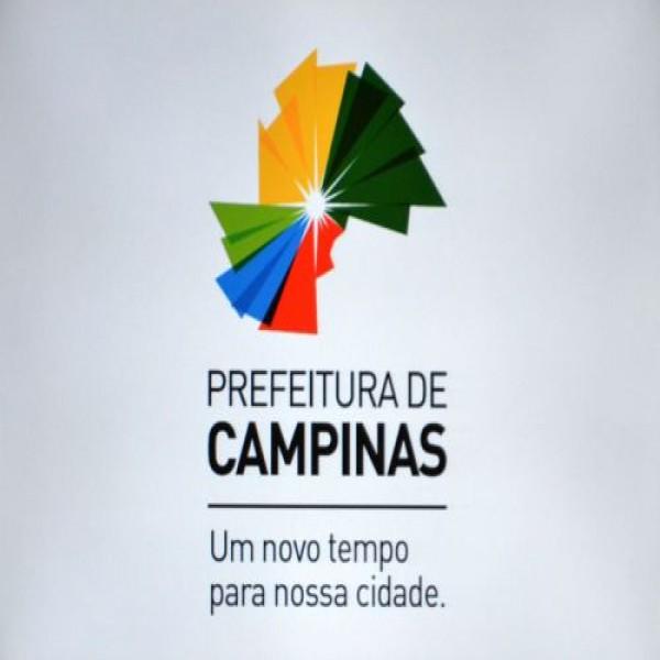 710356 concurso para medico da prefeitura de campinas sp 2015 600x600 Concurso para Médico Prefeitura de Campinas SP 2015