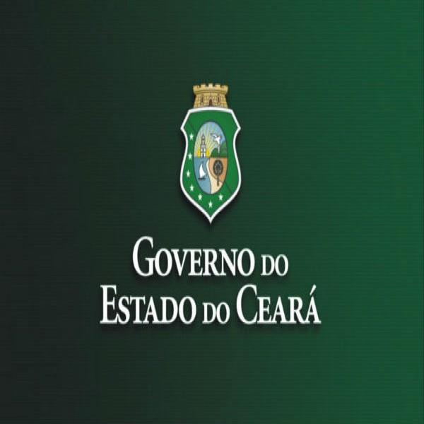 71079 governo do estado do ceará 600x600 www.seplag.ce.gov.br   Extrato de Pagamento Seplag CE
