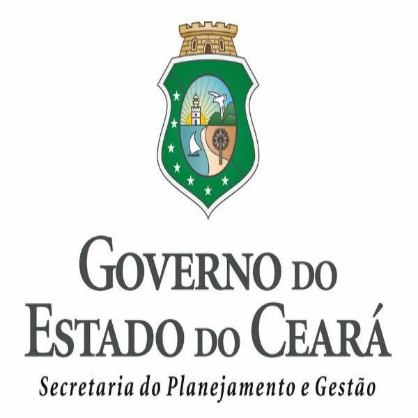 71079 seplag secretaria do planejamento e gestão 600x600 www.seplag.ce.gov.br   Extrato de Pagamento Seplag CE